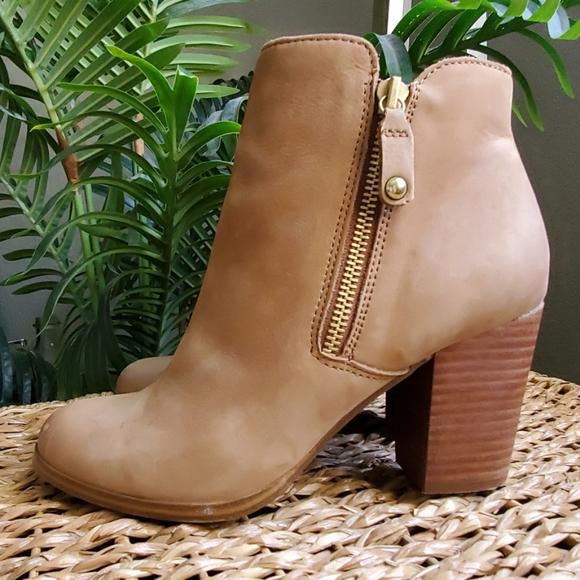 Aldo Shoes | Aldo Naedia Ankle Boot